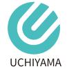 株式会社ウチヤマ建物管理