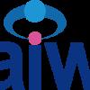 外壁塗装 専門店 サイワ塗装工業 埼玉県さいたま市 雨漏り調査